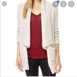 Aritzia Talula Greenpoint Sweater